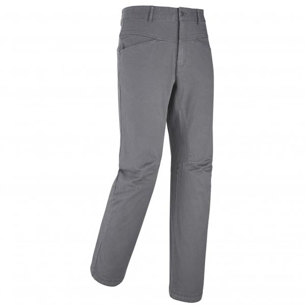 MILLET Men SEA ROC PANT GREY Outlet Online