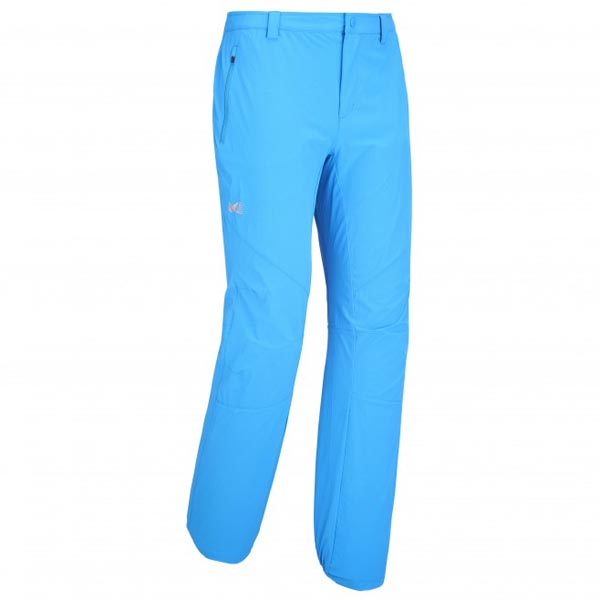 MILLET Men RED MOUNTAIN STRETCH PANT  Outlet Online