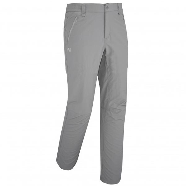 MILLET Men MOUNT CLEVELAND PANT GREY Outlet Online