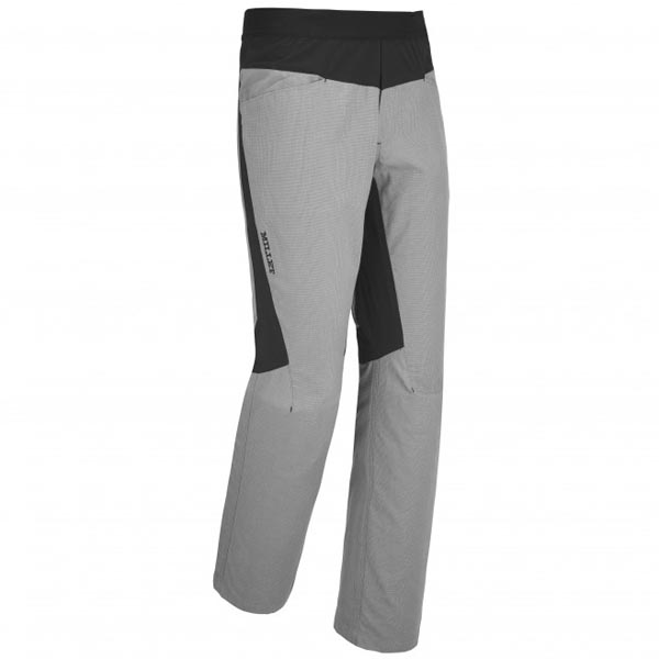 MILLET Men BATTLE ROC PANT GREY Outlet Online