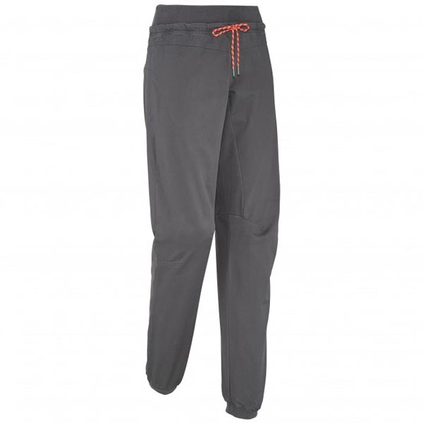 MILLET Women LD GRAVIT LIGHT PANT Grey Outlet Online