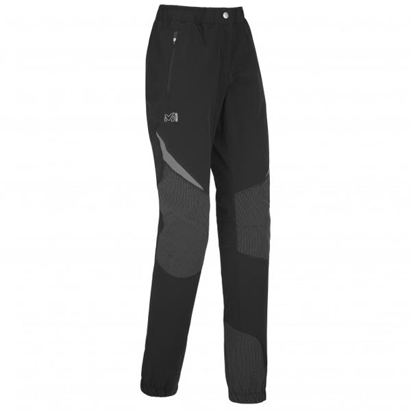 MILLET Women LD ROC FLAME XCS PANT black Outlet Online