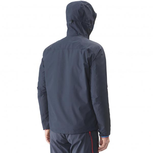 Cheap MILLET TRILOGY GORE WDS JKT Men Blue Online
