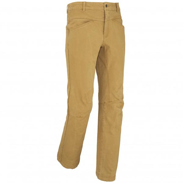 MILLET Men SEA ROC PANT CAMEL Outlet Online