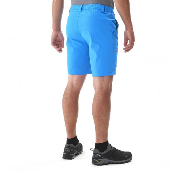 Cheap MILLET RED MOUNTAIN STRETCH SHORT Men BLUE Online