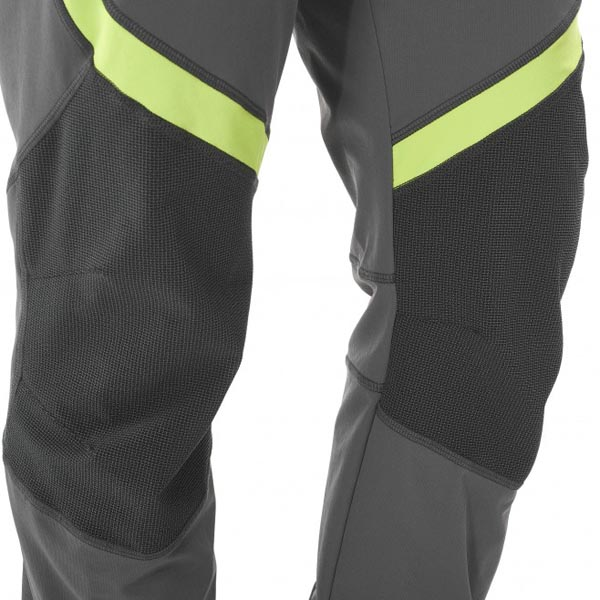 Cheap MILLET ROC FLAME XCS PANT Men GREY Online