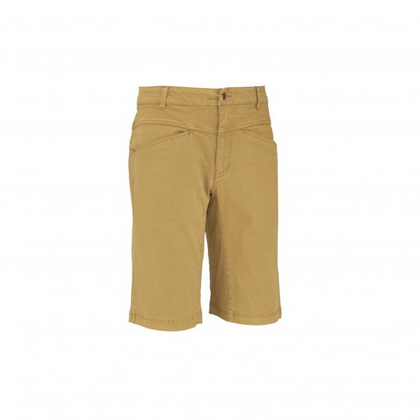 MILLET CLIMBING - MEN'S SHORT - CAMEL On Sale