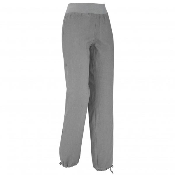 MILLET Climbing - Women\'s Pant - Grey On Sale