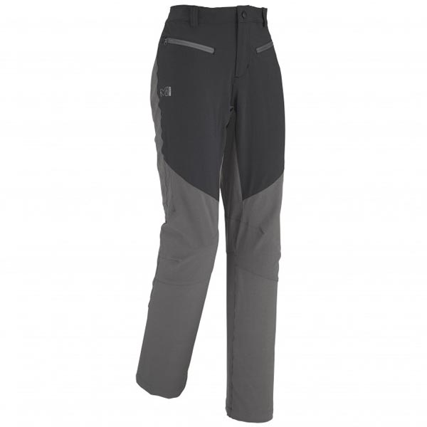 MILLET Mountaineering - Women's Pant - Black On Sale