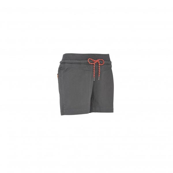 Women MILLET LD GRAVIT LIGHT SHORT  Grey Outlet Store
